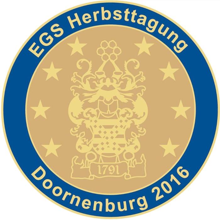 EGS Herbsttagung Programma *.pdf: www.huubkroniek.nl/federatie/19-in-memoriam-boy-rasing