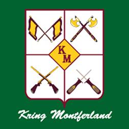 Kring Montferland